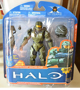 HALO-10TH-ANNIVERSARY-SERIES-2-MASTER-CHIEF-THE-PACKAGE-FIGURE-NEW-MCFARLANE