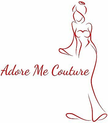 Adore me Couture