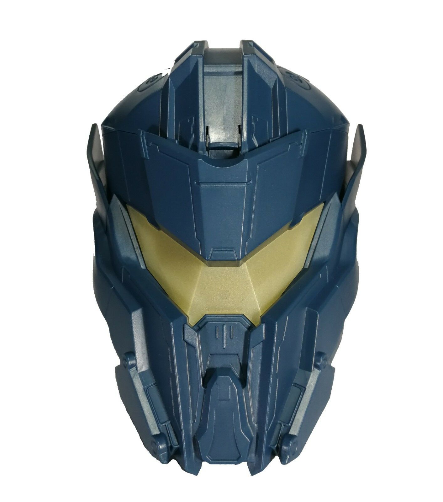 Pacific Rim Equipment >> Details About Pacific Rim Uprising Popcorn Bucket Head Gipsy Carry Storage Theater Model