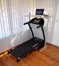 Treadmill Workstation Narellan Camden Area Preview