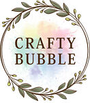 crafty.bubble