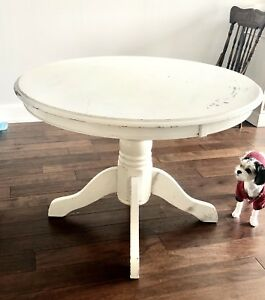 Pier 1 Dining Table