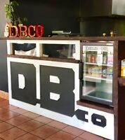 Part Time Positions Available - DBCO Westdale