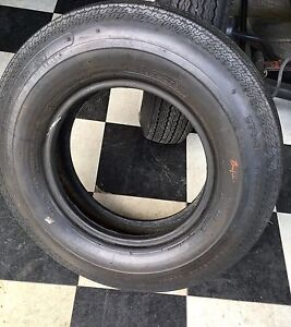 Looking for vintage 1960s/1970s tires 14 inch