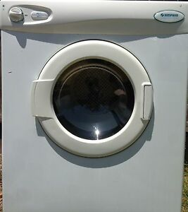 Dryer Yagoona Bankstown Area Preview