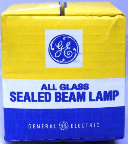 FAY Par 36 650 Watt Spot Beam bulb