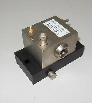 gooch/&housego qs27-2s-l-ha8 acousto-Optique Q Switch