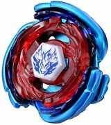 Beyblade Big Bang Pegasus Free Shipping