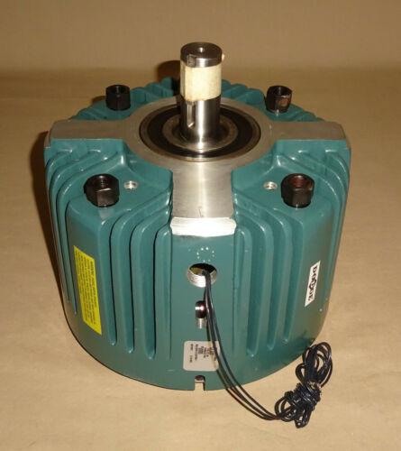 Dodge 028869 Electric Motor Clutch DMCCO-210-48 Frame 182TC/184TC 48V Baldor NEW