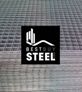 Mesh on sale – limited stock at these prices –Call 1800-BUY-STEEL Hammond Park Cockburn Area Preview