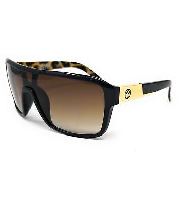 Dragon Sunglasses REMIX2 008 mens Leopard/Bronze (Dragon Remix)