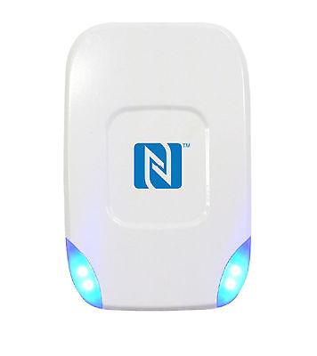 Duali Dragon NFC Desktop reader writer 13.56Mhz