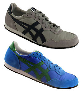 ASICS-ONITSUKA-TIGER-SERRANO-MENS-SHOES-SNEAKERS-CASUAL-RUNNERS-ON-EBAY-AUS