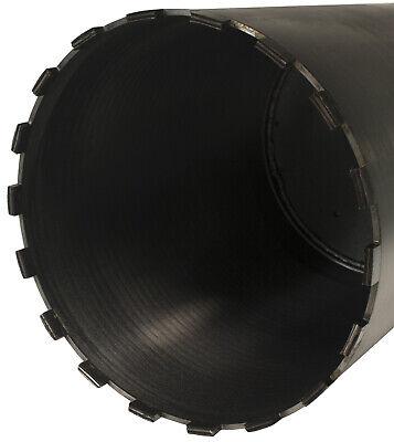 Steel Dragon Tools 10 250 Mm Wet Diamond Concrete Core Drill Bit