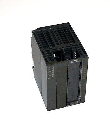 Siemens Simatic S7 Siwarex A 7mh4421-1aa01 7mh44211aa01 No1479