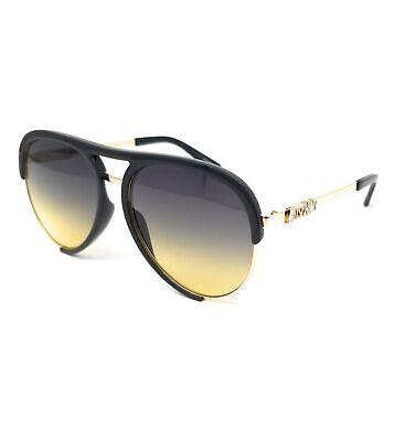 Moschino Sunglasses MOS041S KB7 Grey Women 58x16x140