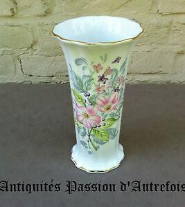 B20150150-Vase-de-24-cm-en-porcelaine-de-Limoges-Ternet-Tres-bon-etat