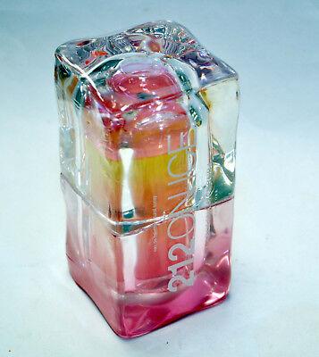 212 On Ice by Carolina Herrera Perfume Women 2oz Eau de Toilette Spray (© 2009)