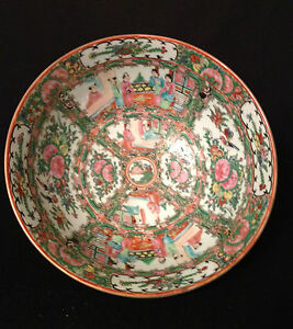 Best Selling in  Antique Bowls