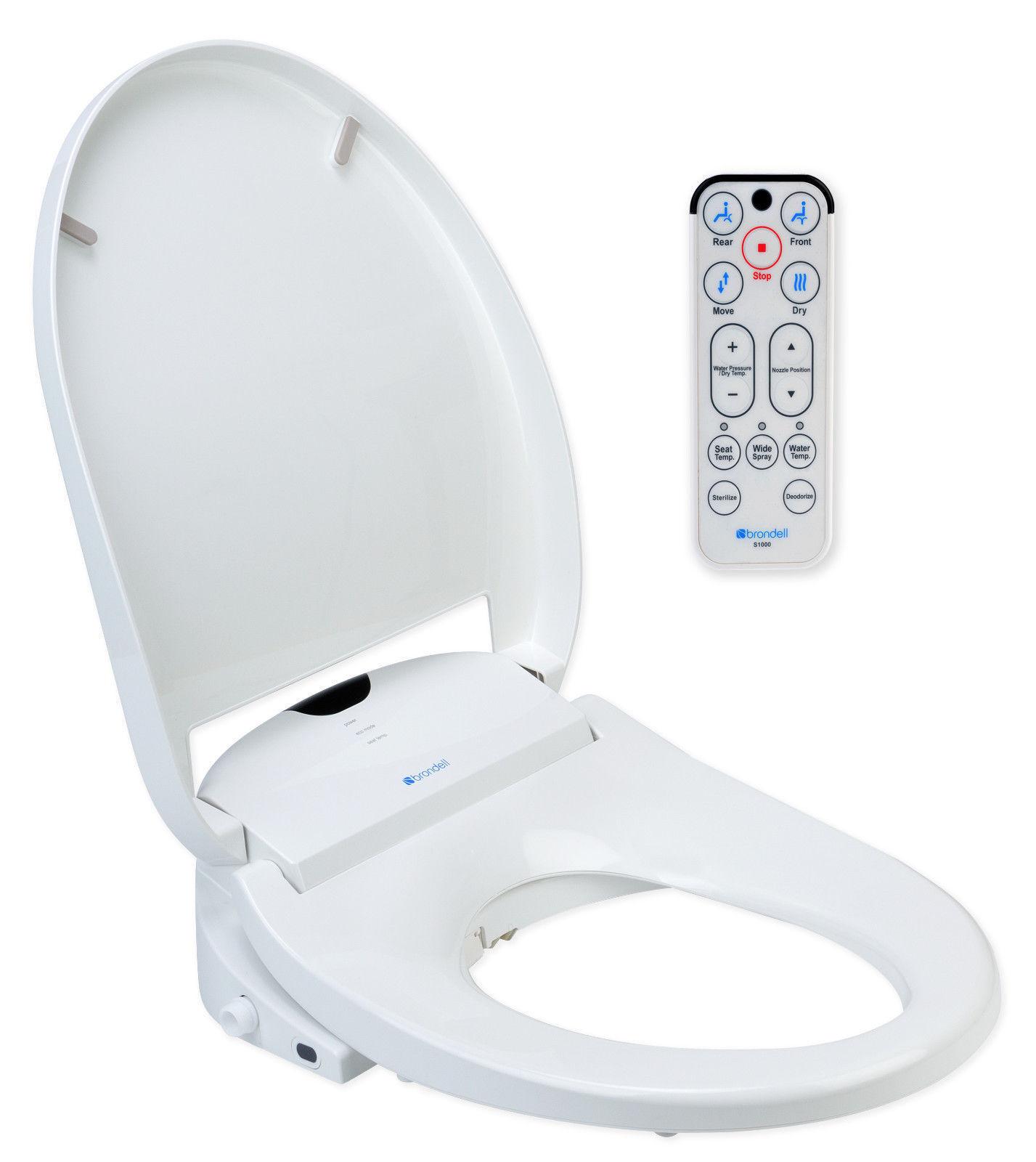 bidet u0026 toilet attachments ebay