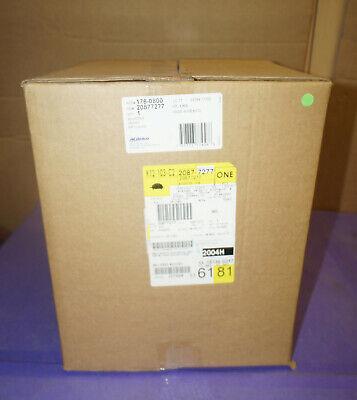 ACDelco 178-0800 Genuine GM 20877277 OEM Hydraulic Power Brake Booster