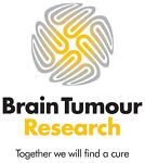 braintumourresearch