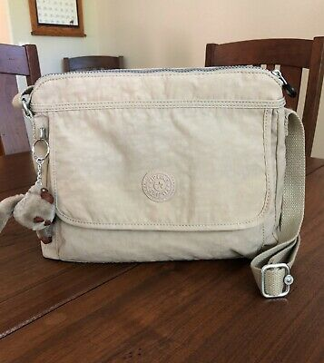 Kipling Aisling Shoulder/Crossbody Bag, Brand NEW Condition, and Free Shipping!!