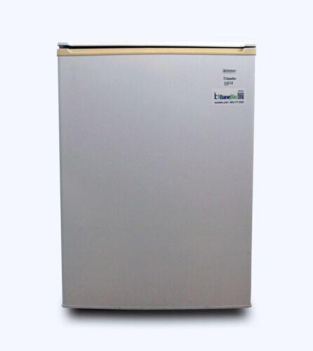 Kenmore Undercounter Refrigerator/Freezer 564.94602400