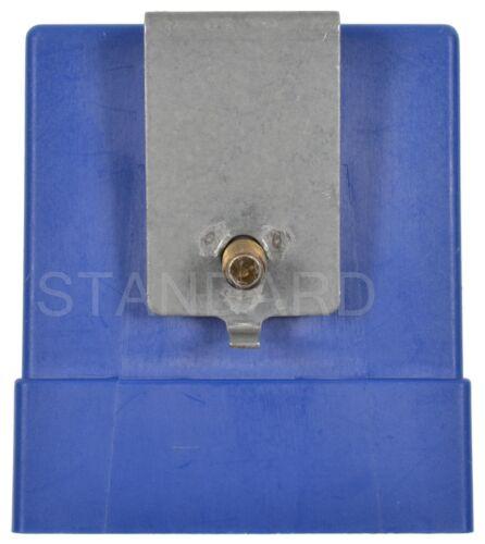 Hazard Warning and Turn Signal Flasher Standard EFL-96