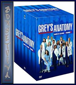 GREYS-ANATOMY-COMPLETE-SEASONS-1-2-3-4-5-6-7-8-BRAND-NEW-DVD-BOXSET