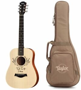 Taylor Swift® BABY TAYLOR FEARLESS GUITAR