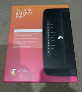 router gateway | Gumtree Australia Free Local Classifieds