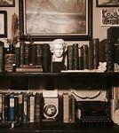 Eastman Rare Books