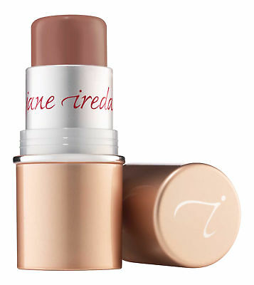 Jane Iredale InTouch Cream Blush Candid. -