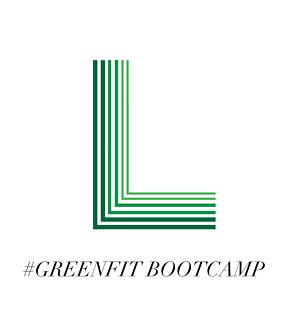 #greenfit bootcamp
