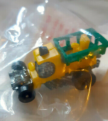 Hot Wheels Zowees Bumble Seat original packaging brand NEW!!