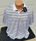 RLX Ralph Lauren Clothing for Men