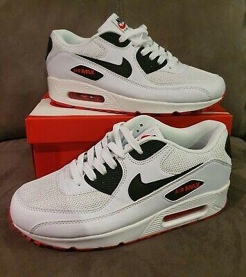 Nike Air Max 90 UK size 7