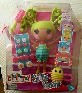 La La.loopsy Doll Old Beach Brighton Area Preview