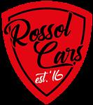 rossol_cars_16