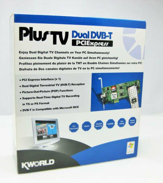 KWORLD PVR-TV PE210SE TV CARD REMOTE CONTROL WINDOWS 8 DRIVERS DOWNLOAD (2019)