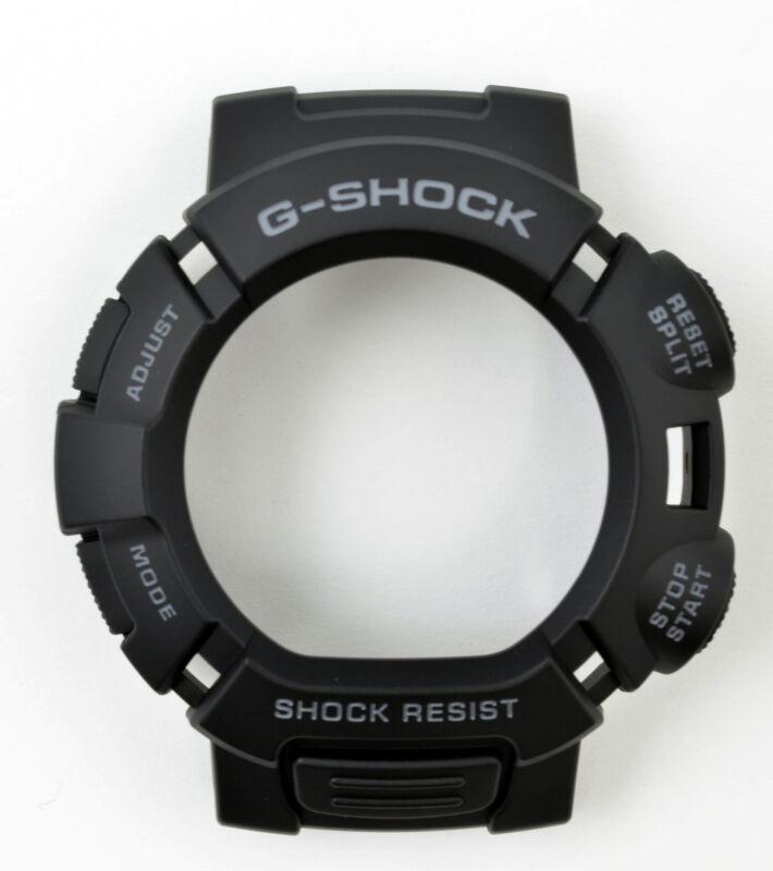 правило, это хлястик для часов g shock что