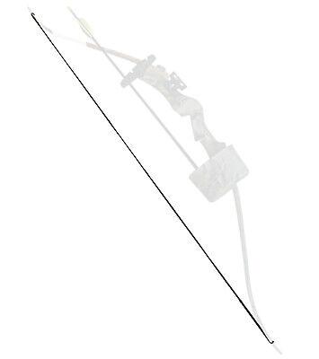 HALLER Steinschleuder SET Ersatzgummi Kugeln Schleuder Futterschleuder Zwille