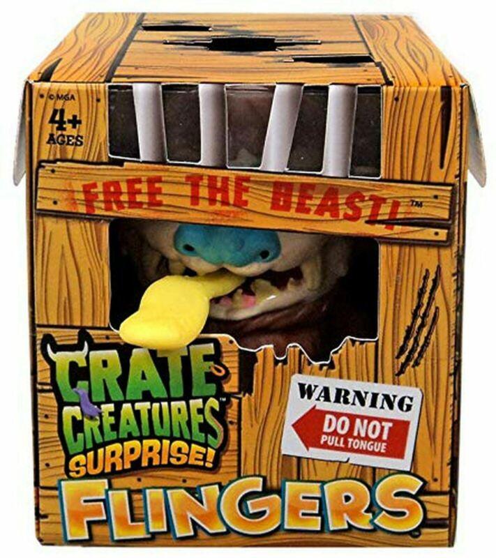 Crate+Creatures+Surprise+FLINGERS+Figure+-+STUBBS%E2%84%A2+%28Series+1%29