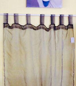 Home made modern curtains Melbourne CBD Melbourne City Preview