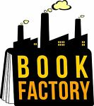 book-factory