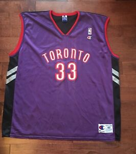 4eb1e464357 Raptors Champion Jersey | Kijiji in Ontario. - Buy, Sell & Save with ...