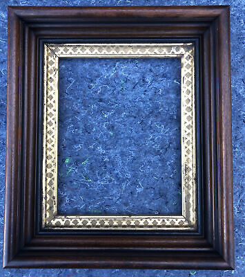without auction measure Frames to day Art Glass Anti-Glare