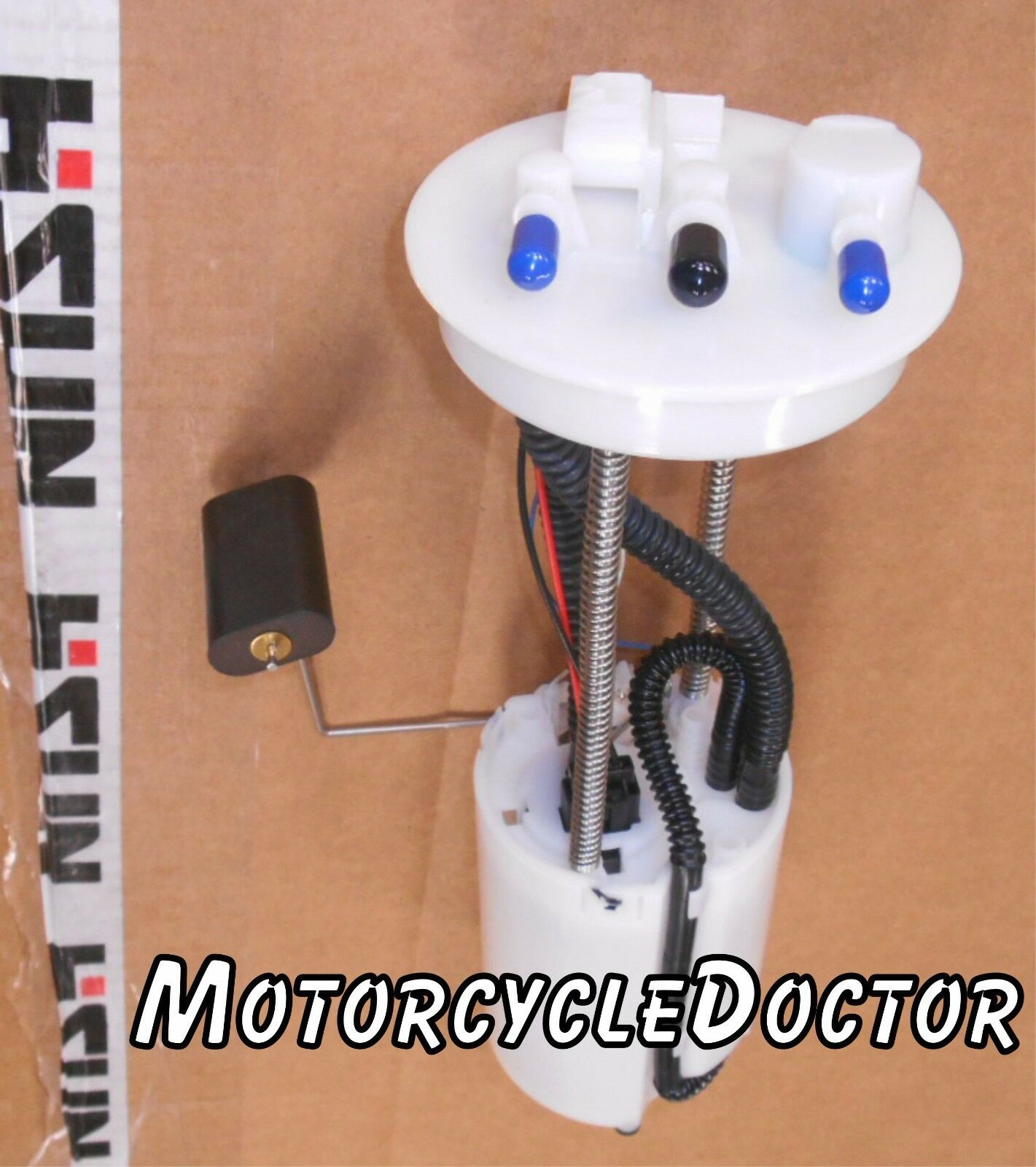 hisun parts accessories fuel pump efi msu utv 700 ys700 hs 400