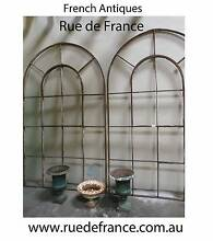 FRENCH ANTIQUES INTERIOR DECORATING ITEMS -- FRENCH VINTAGE Botany Botany Bay Area Preview